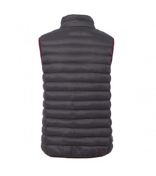 Izas Coat Tyree Padded Vest   Jackets/Coats   scorer.es