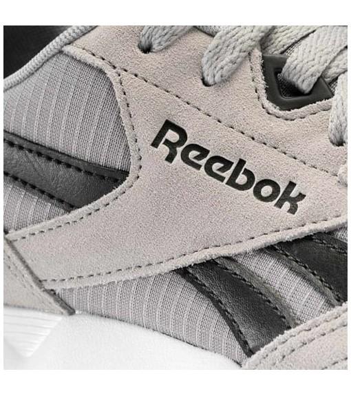 Zapatilla Reebok Royal Connect   scorer.es