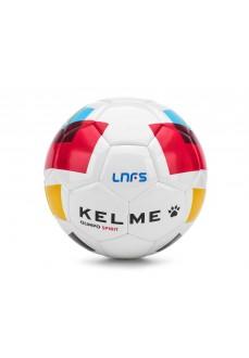 Balón Kelme Futbol Sala | scorer.es