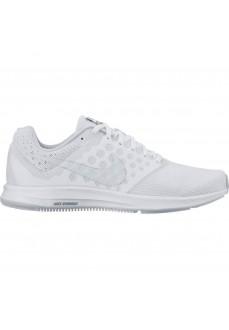 Zapatillas Nike Downshifter 7 Running