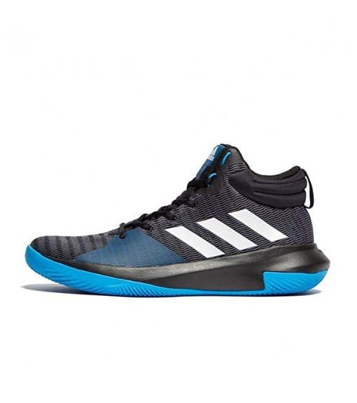 Zapatilla Adidas Pro Elevate | scorer.es