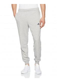 Pantalón Adidas Essentials | scorer.es