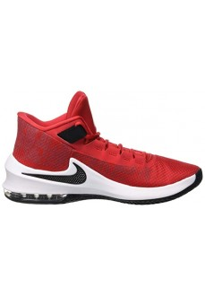 Zapatilla Nike Air Max Infuriate 2 Mid | scorer.es
