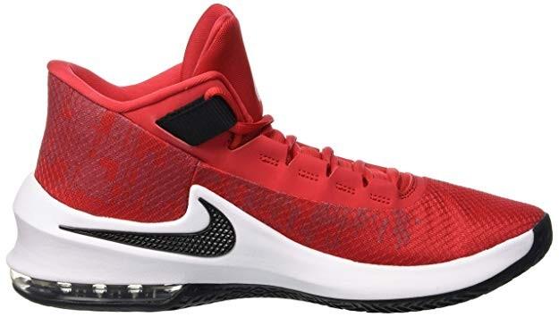 Comprar Zapatilla Nike Air Max Infuriate 2 Mid de Hombre