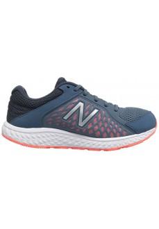 Zapatilla N Balance W420 Fitness Running | scorer.es