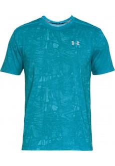 Camiseta Under Armour Streaker Crew | scorer.es