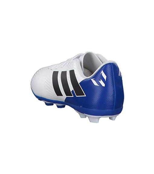 Bota de fútbol Adidas Nemeziz Messi 18.4 DB2369 | scorer.es