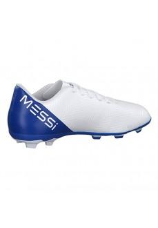 Bota de fútbol Adidas Nemeziz Messi 18.4 | scorer.es