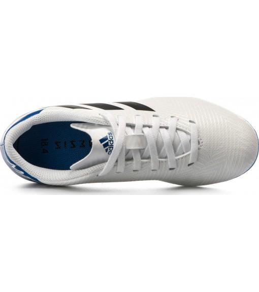 Adidas Football Boots Nemeziz Messi 18.4 DB2369 | Football boots | scorer.es
