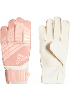 Guantes Adidas Predator Junior Rs