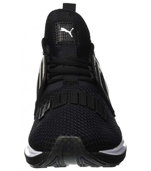 Puma Trainers Ignite Limitless | High shoes | scorer.es