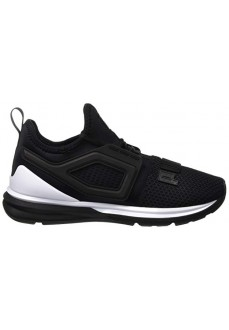 Puma Trainers Ignite Limitless