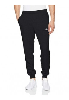 Pantalón Largo Adidas Essentials Trackpant