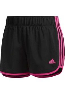 Pantalón Corto Adidas M10 | scorer.es