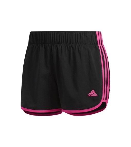 Adidas Pantalones Cortos Hombre Mujer Ninos Envio Gratis Y Entrega Rapida Ahorros Garantizados Y Stock Permanente