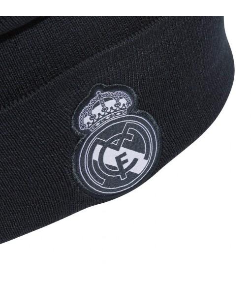 Gorro Adidas Real Madrid   scorer.es
