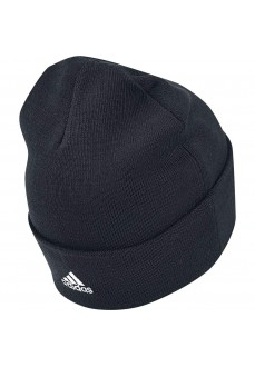 Adidas Cap Real Madrid