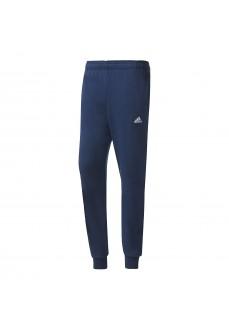 Pantalón Largo Adidas Essencial