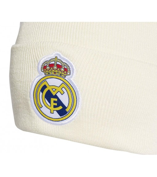 Gorro Adidas Real Madrid | scorer.es