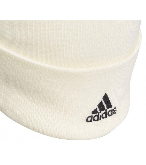 Adidas Cap Real Madrid | Hats | scorer.es