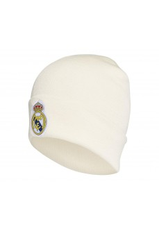 Gorro Adidas Real Madrid
