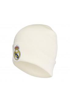 Gorro Adidas Real Madrid CY5598