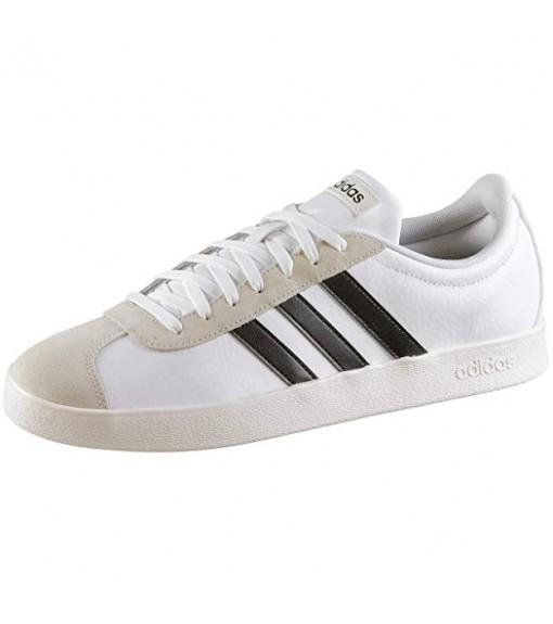 Zapatilla Adidas Vl Court | scorer.es