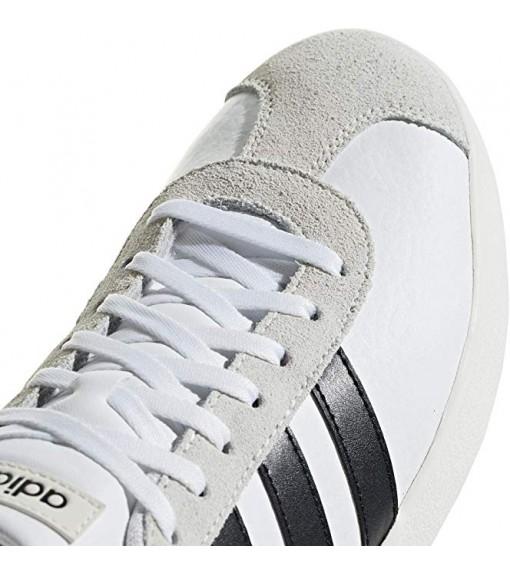 Adidas Trainers Vl Court | Low shoes | scorer.es