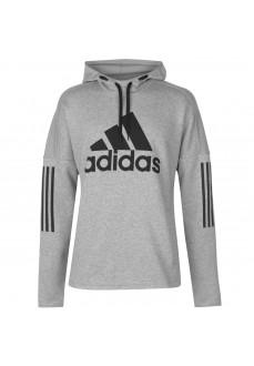 Sudadera Adidas Sport Id Logo