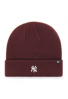 Gorro Brand 47 Freeze Cuff Knit