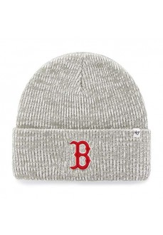 Gorro Brand 47 Freeze Cuff Knit | scorer.es