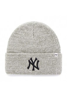 Gorro Brand 47 New York Yankees
