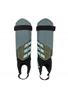 Adidas Shin Guards X Reflex