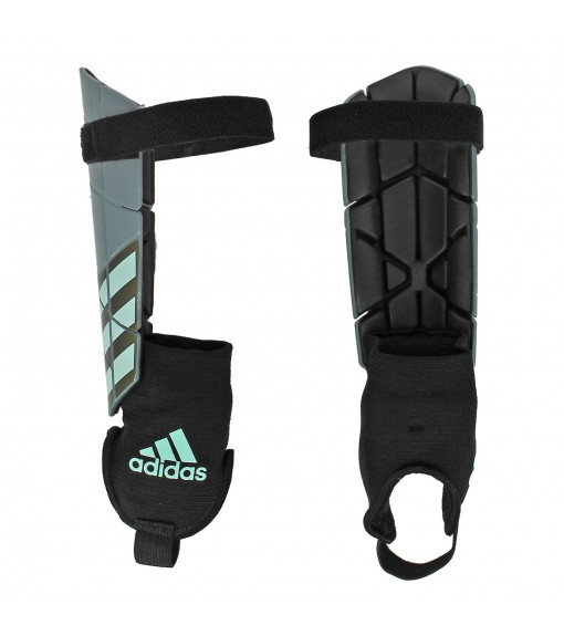 Adidas Shin Guards X Reflex | Football accessories | scorer.es