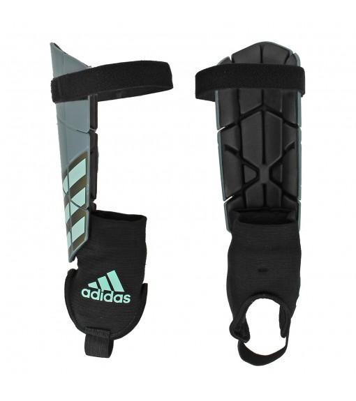 Espinillera Adidas X Reflex | scorer.es