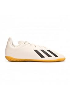 Zapatilla Adidas X Tango 18.4 In J
