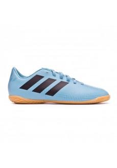 Zapatilla Adidas Nemeziz Messi Tango 18.