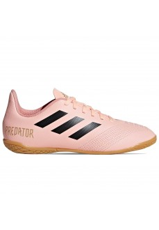 Zapatilla Adidas Predator Tango 18.4 In