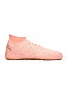 Zapatilla Adidas Predator Tango 18.3 In