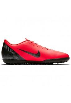 Zapatilla Nike Vapor 12 Club Cr7 Tf | scorer.es