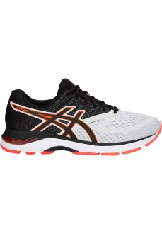 Asics Trainers Gel-Pulse 10