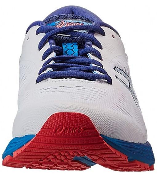 Asics Trainers Gel-Kayano 25 | Running shoes | scorer.es