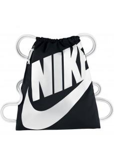 Bolsa de saco Nike Heritage