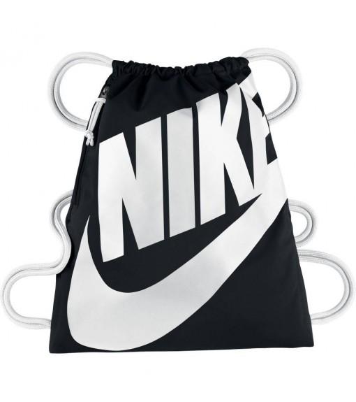 Bolsa de saco Nike Heritage | scorer.es