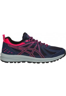 Zapatilla Asics Frequent Trail