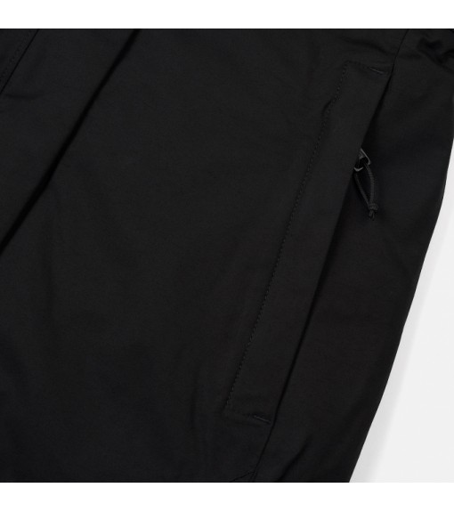 Pka II Black T935BQJK3 | Jackets/Coats | scorer.es