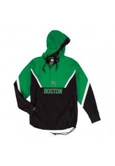 Abrigo Mitchell & Ness Boston Celtics | scorer.es
