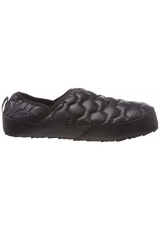 Zapatilla The North Face Thermoball | scorer.es
