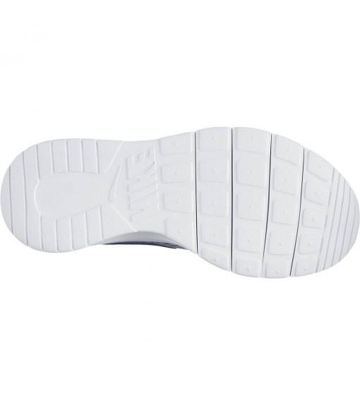 Nike Tanjun Trainers 818381-009 | Low shoes | scorer.es