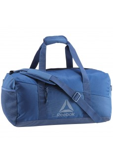 Reebok Bag Act Fon M Grip